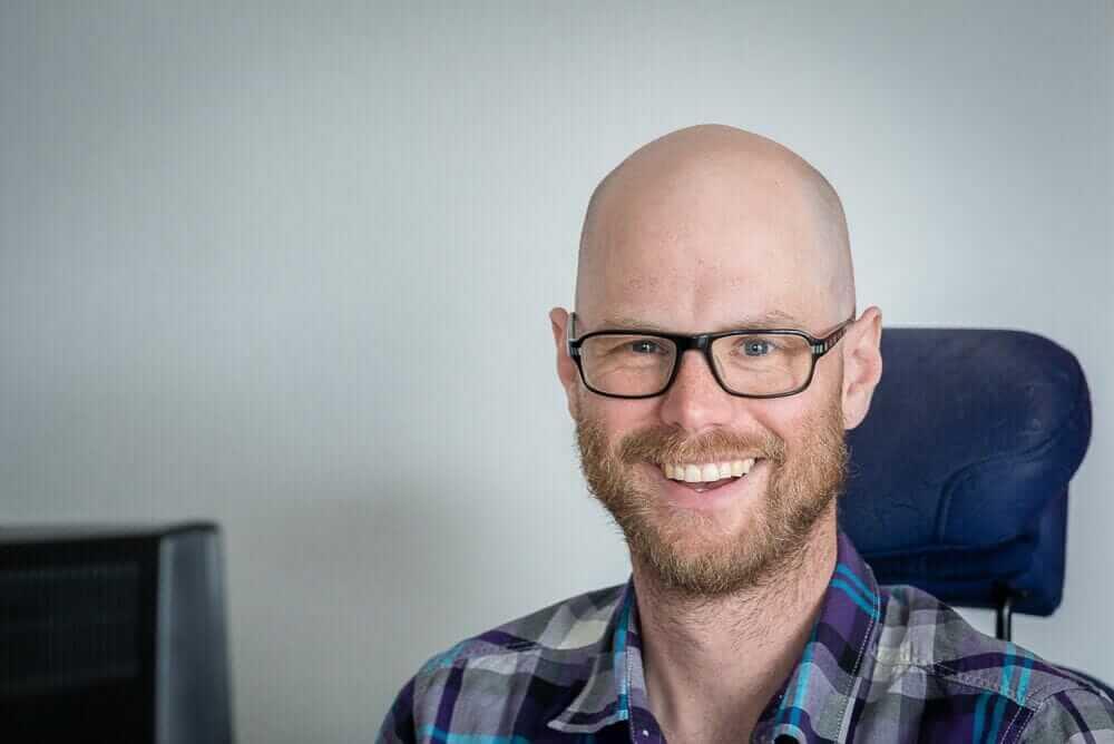 Peder Lundqvist